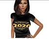 2020 Shirt 4 (F)