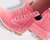 ♫ Richrs Boots M