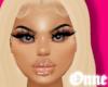 Sage Blonde