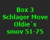 Sclager Move Box 3