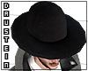 d  PA Felt Hat