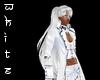 Polyphonica White M/F