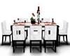 FAMILY DINNER TABEL.2