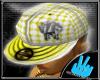 [LF] iBurst Cap - Y