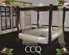 [CCQ]GC: Cpl Bed w/Poses