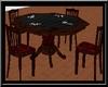 ~R~Mafia Poker Table