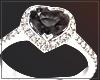 !!! Valentines Ring