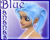 blue Adrianna