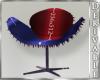 ~D~ VN16 Rebel Chair