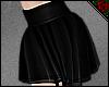 !VR! PVC Skirt RL