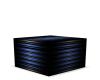 box pvc blue blk poseles