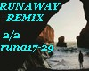 RUNAWAY-Remix- 2/2