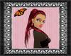 (BFD) Andriya Scarlet