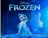 Frozen Poster 5
