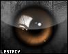 [M]Imperial Eyes - Brown