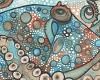 [SM] Octopus
