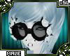 [xSL] Caspi Goggles M V2