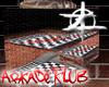 [Z] ArKade Klub