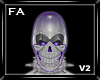 (FA)NinjaHoodV2 Purp2
