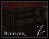 [Z] Bonsoir Couch