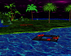 (MB) island of dreams