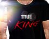True King Tee