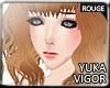 |2' Vigor Yuka