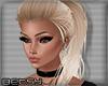 !b Oikhriz Blonde