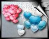 d3✠ Heart Balloons Enh