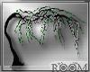 !R! Faraway Tree
