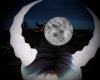 [R] Moon Horns