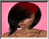 Emusset Red Black