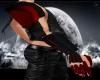 Vamp Blood Gauntlet V2