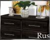 Rus Costa Dresser REQ