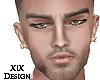 -X- OMAR HEAD MESH FINE