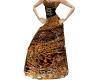 [Zyl] Antique Gown #2