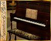 I~Pers Upright Piano
