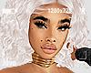 J | Jimena white
