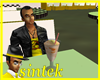 SNACKIES MILKSHAKE