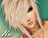 |Nx| Late Emo Blonde