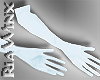 Wx:Winter Formal Gloves