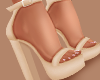 𝕯 Livia Heels