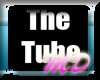 [MD]The Tube