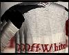 Off-White Logo Knit