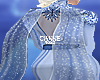 Frozen 2 Elsa's add on c