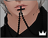 ♛ rosary: mouth m.