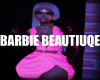 BARBIE BEAUTIQUE HAIR