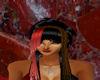 Scene Club  Rave  2 hair