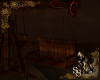 Steampunk Faire Carousel