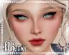 & Bella III *Eyeliner